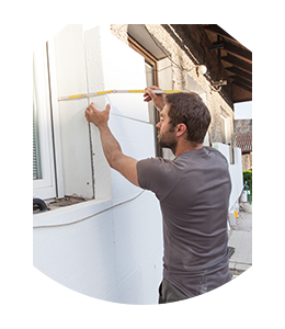 Interstate Garage Door Service Banning, CA 951-350-4110
